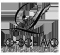 Lo Schiavo - Catering