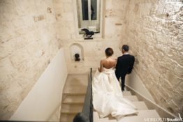 WEDDING DESTINATION PUGLIA OSTUNI