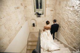 WEDDING DESTINATION PUGLIA OSTUNI